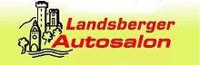 Landsberger Autosalon